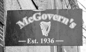 mcgoverns (2)